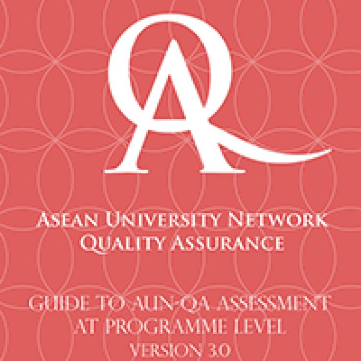 2015-AUNQA-V3-200x230